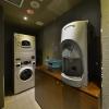 Laundry_Room2